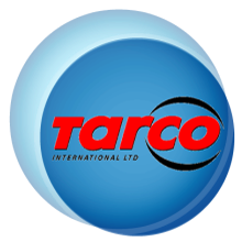 Tarco International